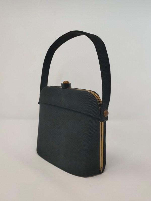 vintage-evening-handbag