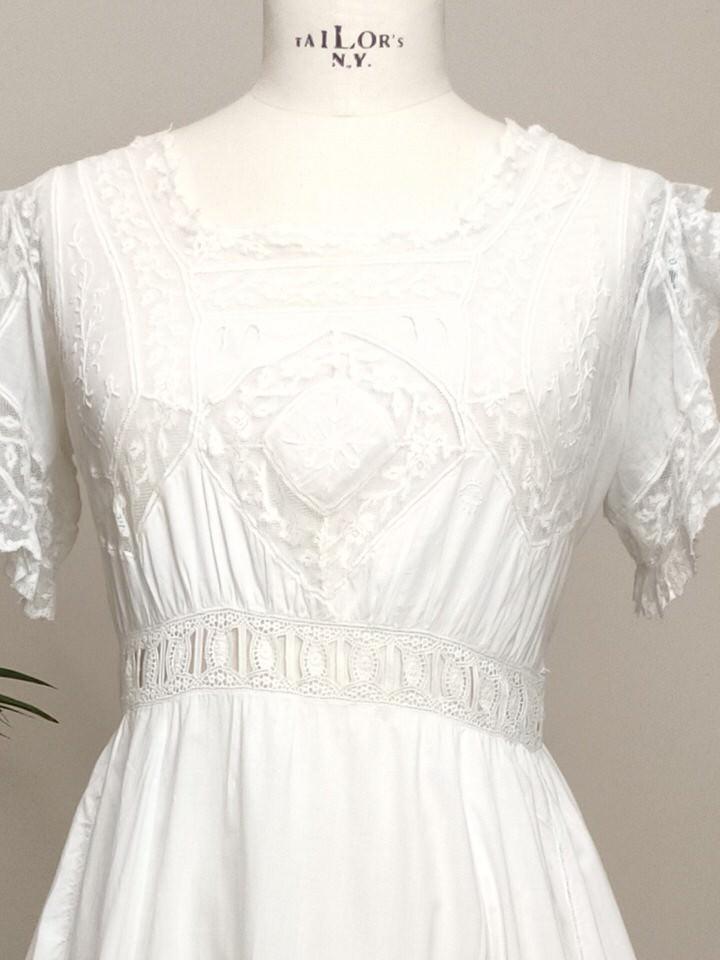 vintage-petitcoat-valencienne