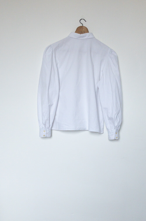 camisa-algodon-vintage