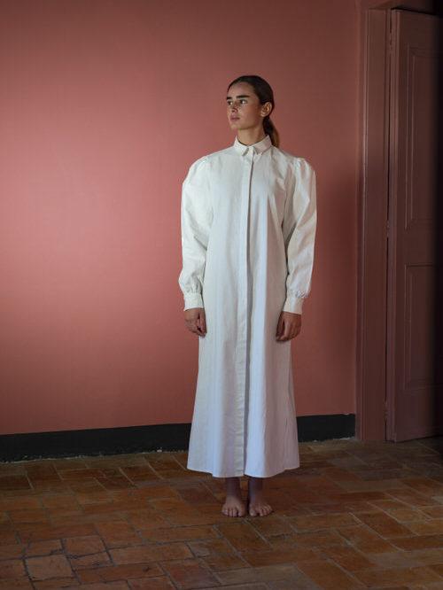 camisa-maga-over-size