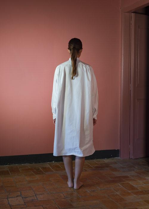 camisero-vestido-algodon