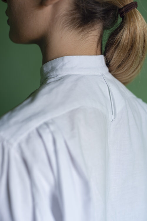 detalle-cuello-camisa