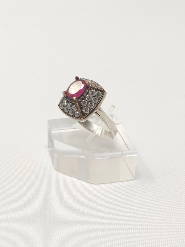 anillo-estilo-antiguo