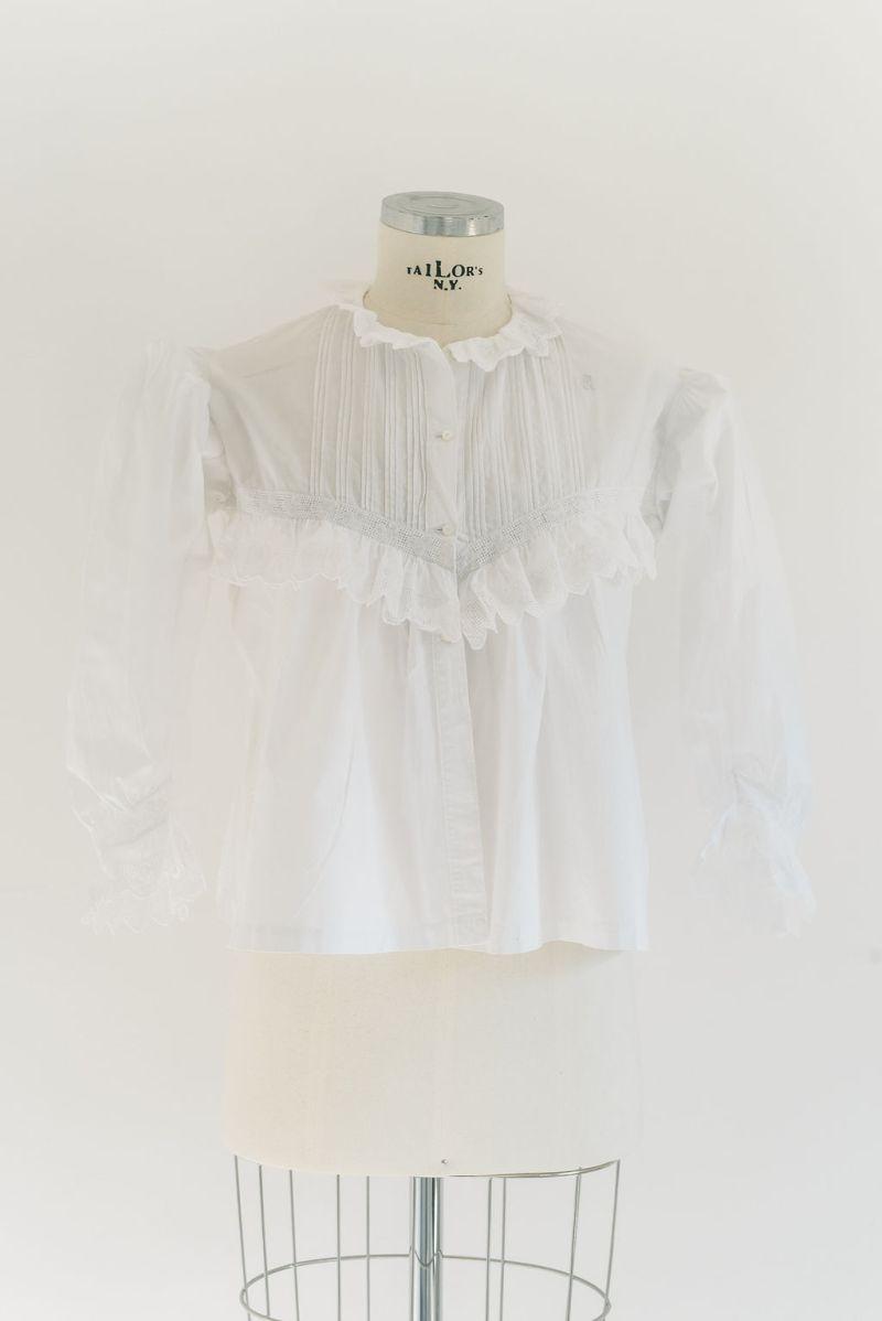 camisa-antigua-mujer.jpg