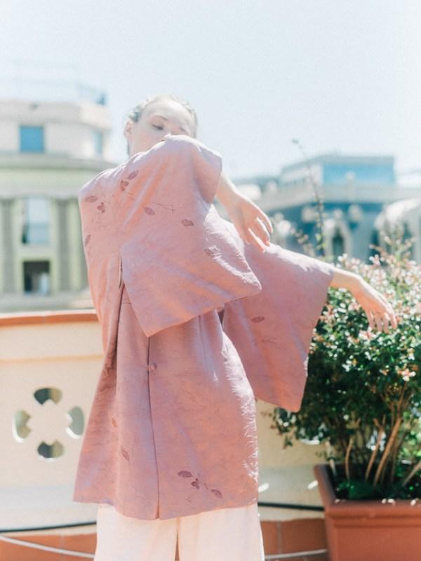 floral-vintage-kimono-pink