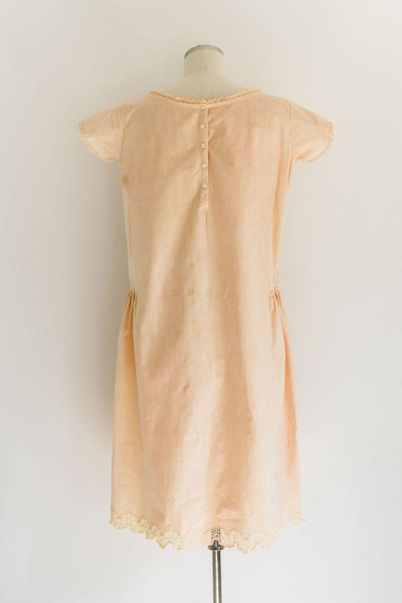 vestido-lencero-mujer