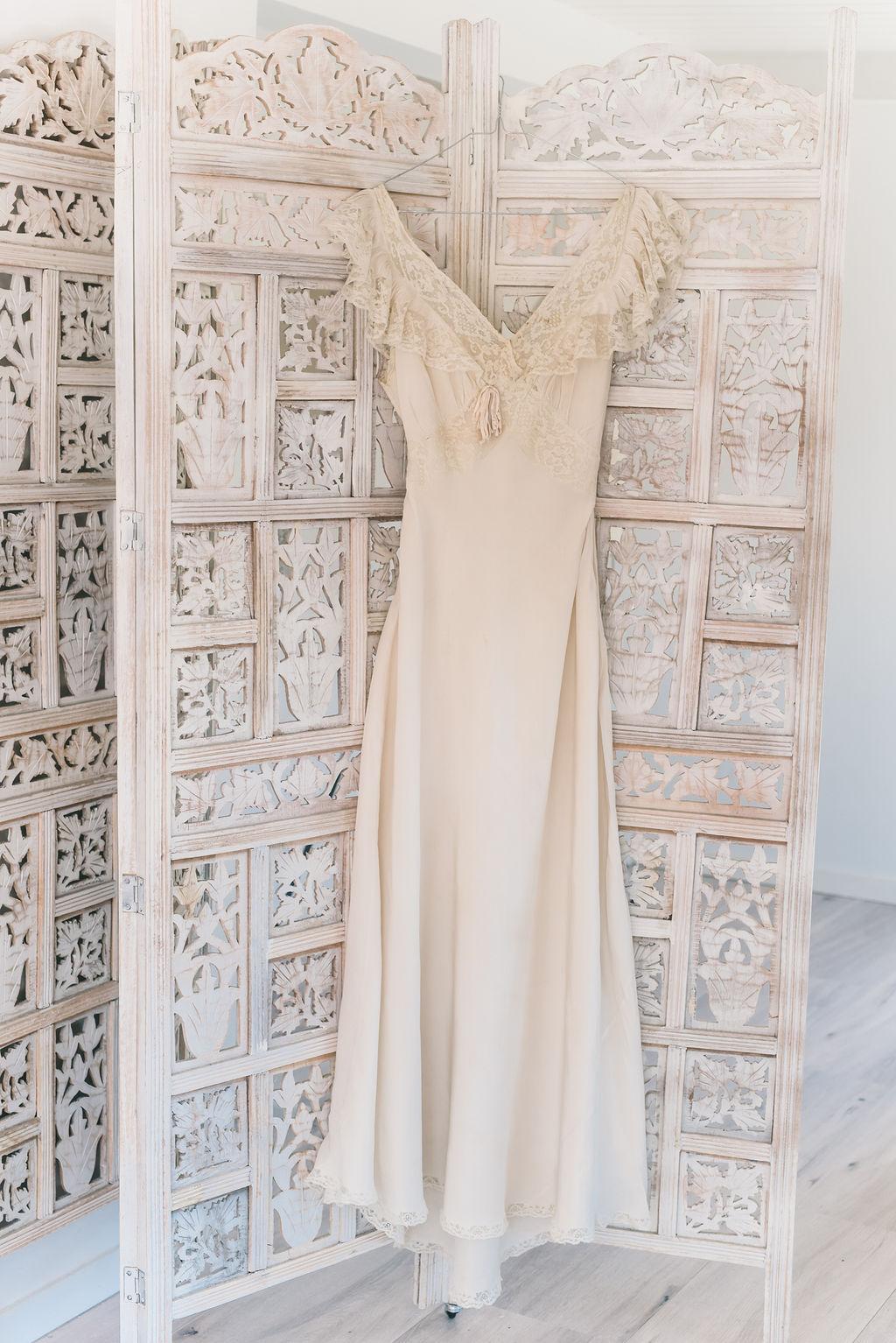 vestido-novia-campestre