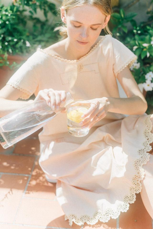 vestido-vintage-algodon-mujer