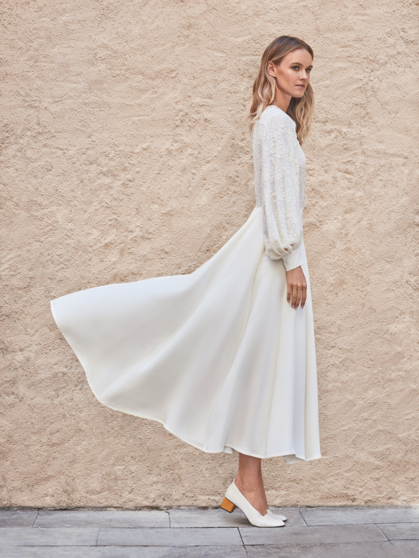 falda-midi-vestido-civil