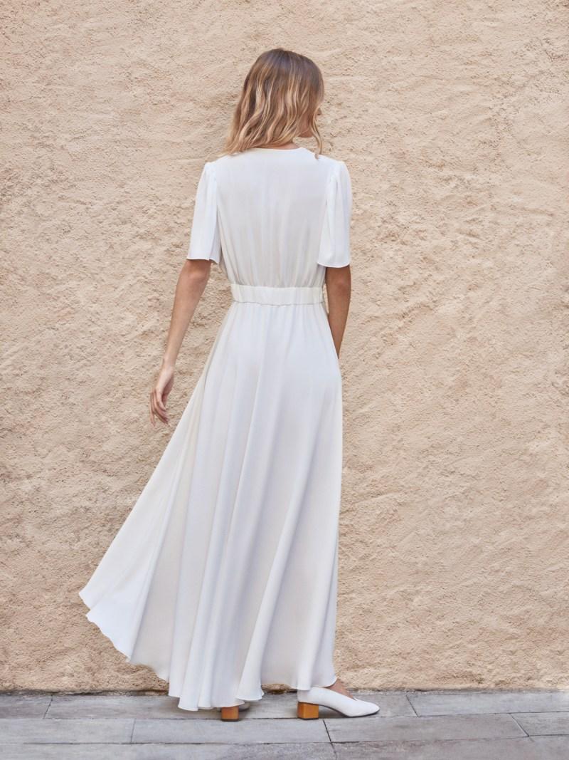 vestido-pret-a-porter-novia
