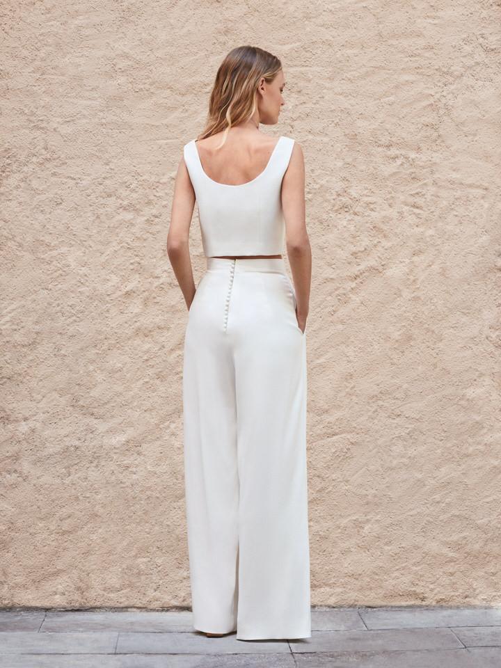 court-wedding-dress