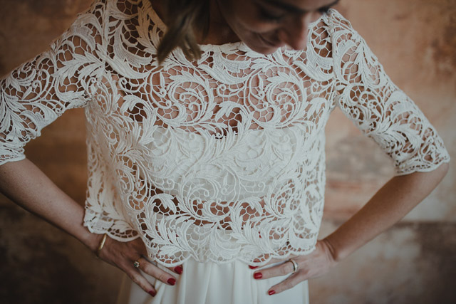 wedding-dress-two-pieces-country-wedding