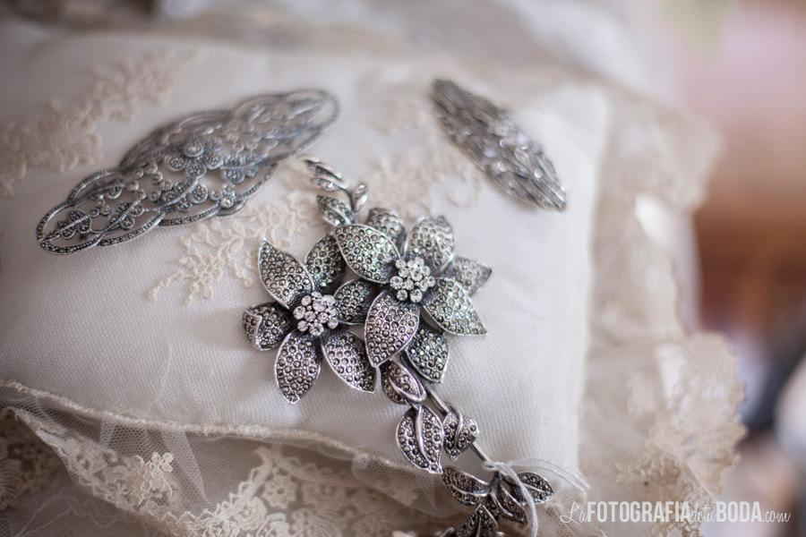 vintage-jewelry-20