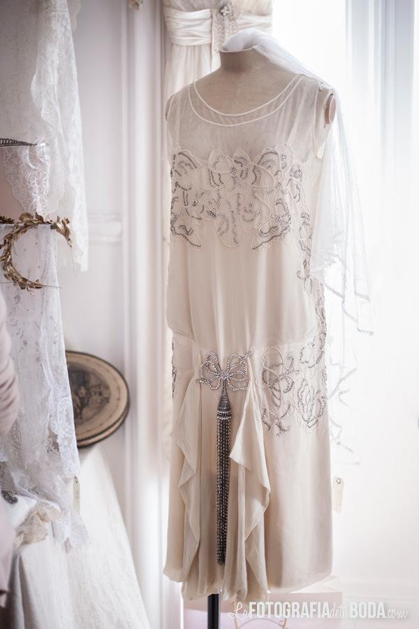 DRESS-YEARS20-ORIGINAL