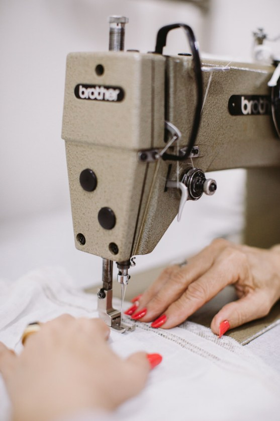 Sustainable-clothing-ethics-working-conditions