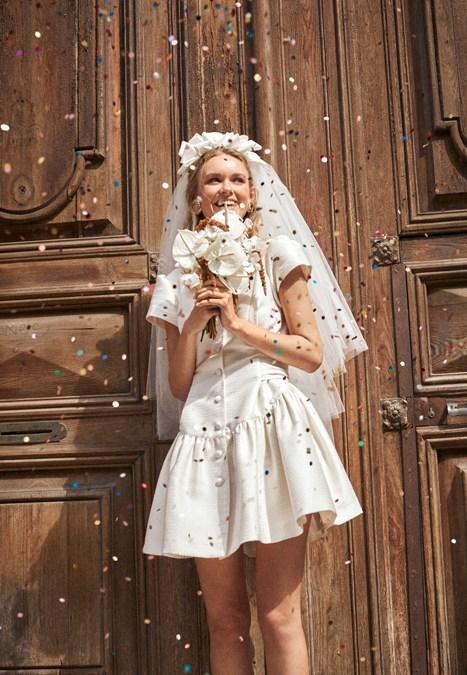 wedding-dress-civil-wedding