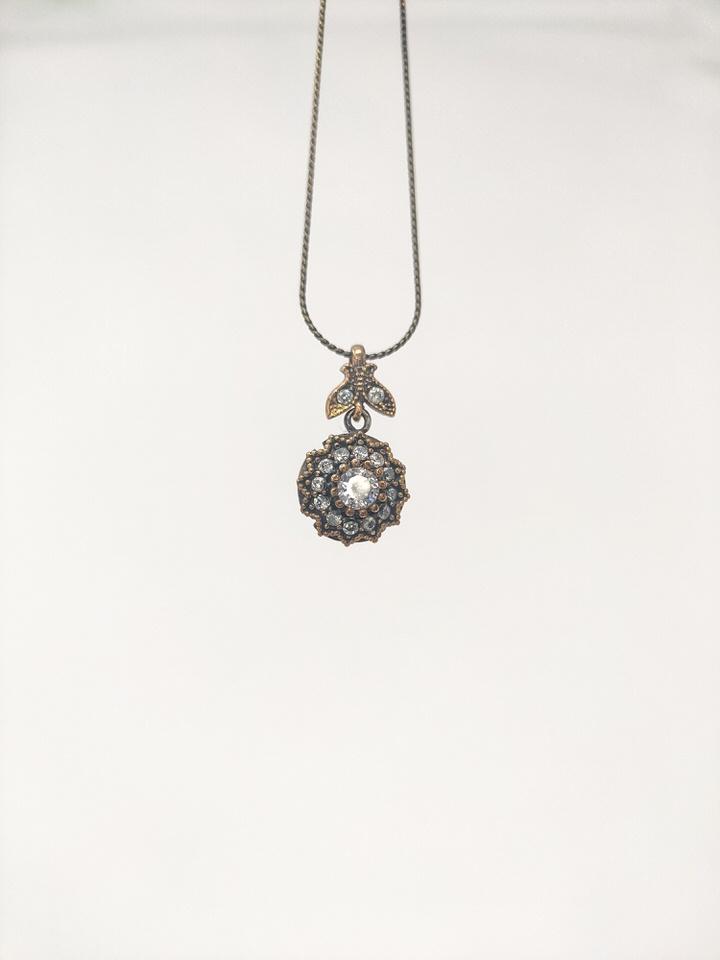 colgante-amuleto-antiguo