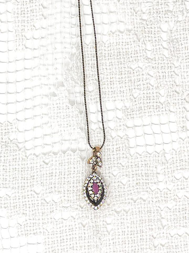 collar-joya-antigua