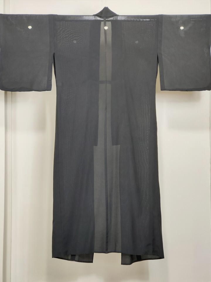 black-vintage-kimono