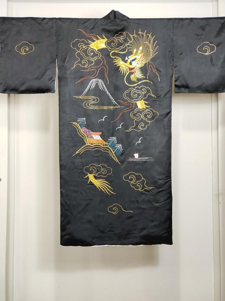 kimono-chino-dragon