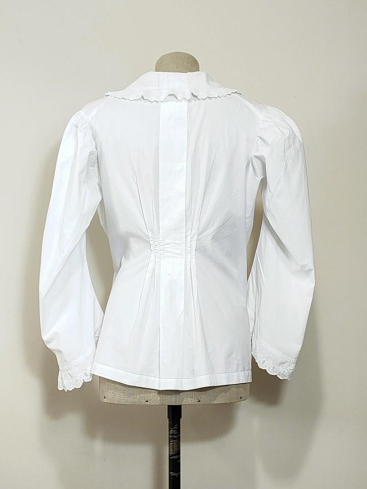 camisa-blanca-vintage-mujer