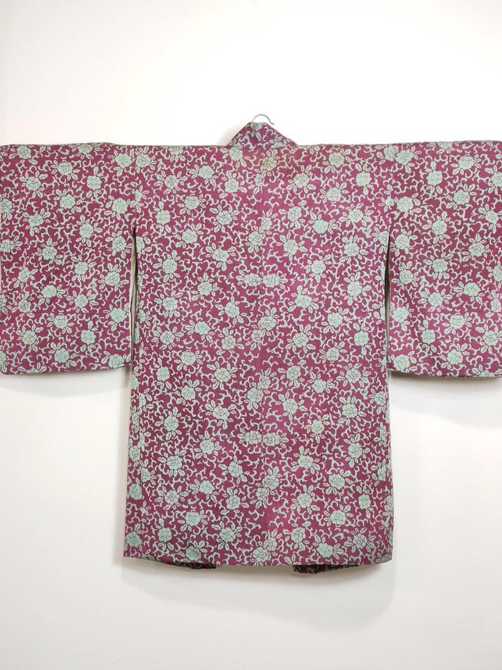 kimono-seda-corto