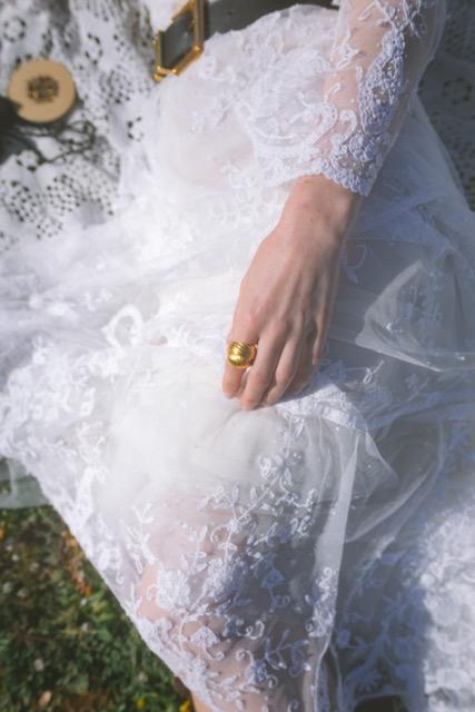 vestido-romantico-detalle encaje