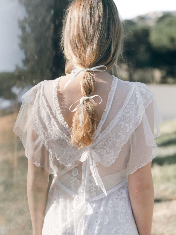 vestido-novia-antiguo-lazos
