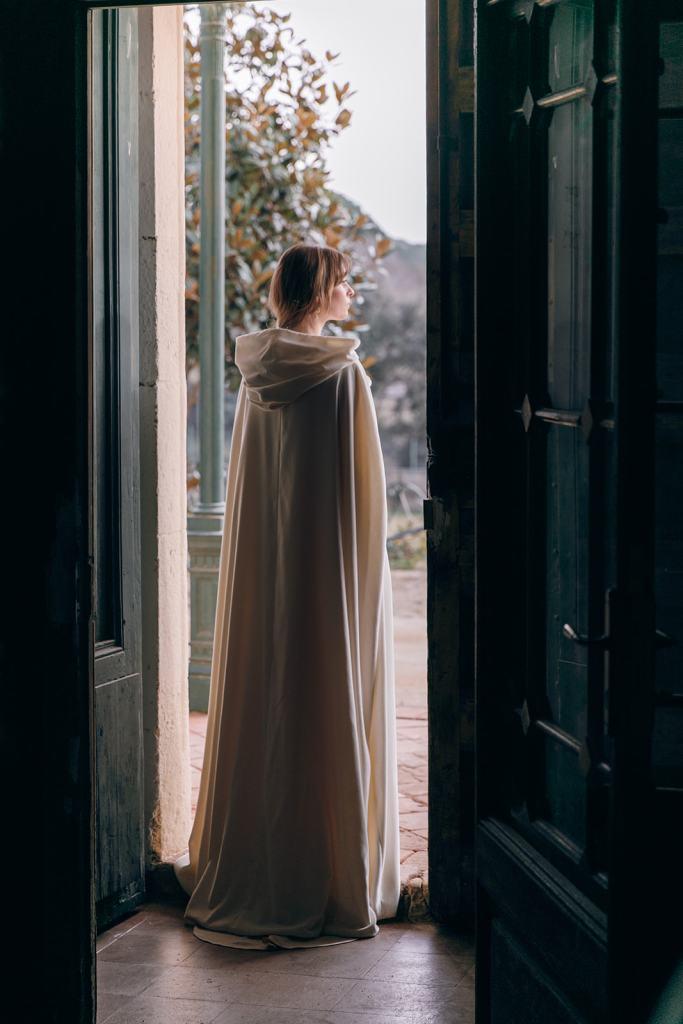 capa-larga-novia-invierno-vintage