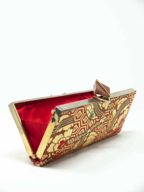 clutch_vintage_art-deco