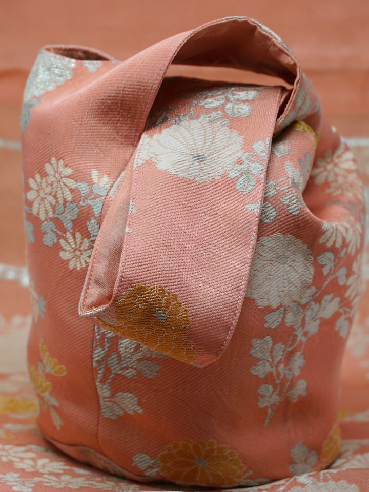 japanese-textile-handbag