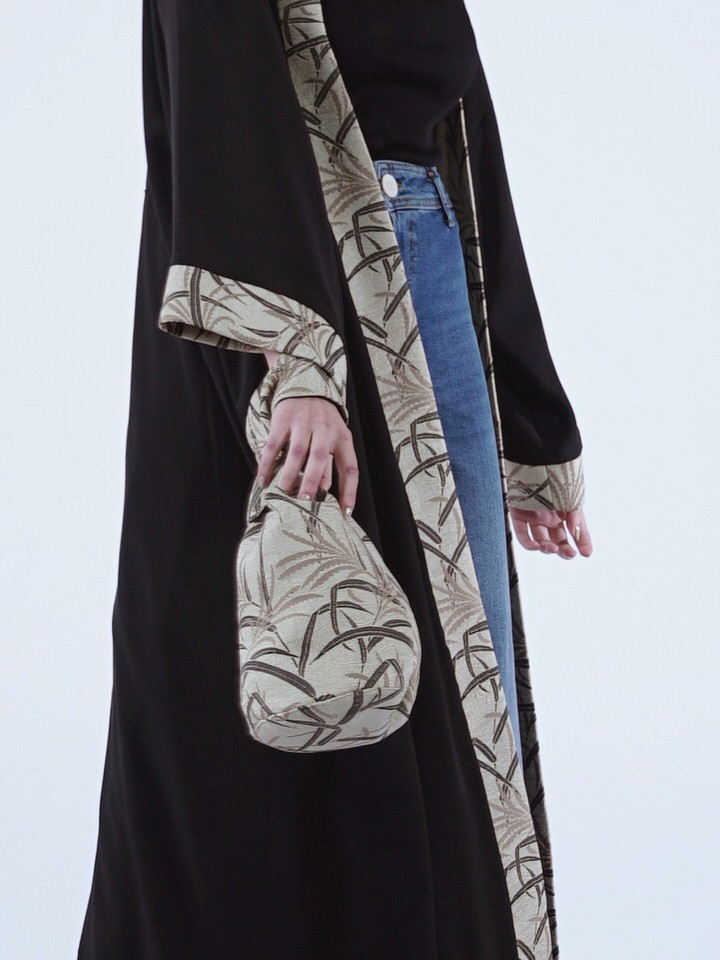 japanese-handbag-upcycling-couture