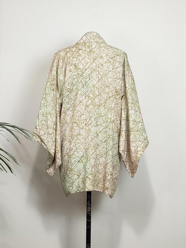 chaqueta-japonesa