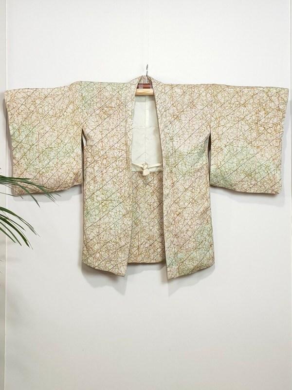 original-japanese-jacket