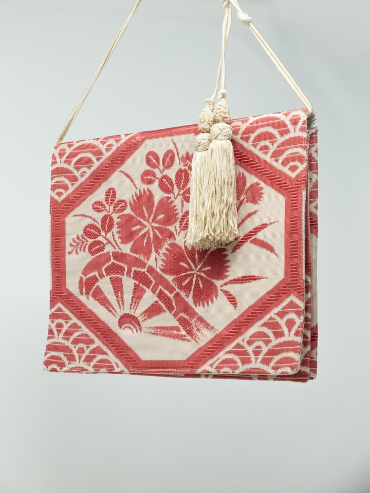 vintage_handbag