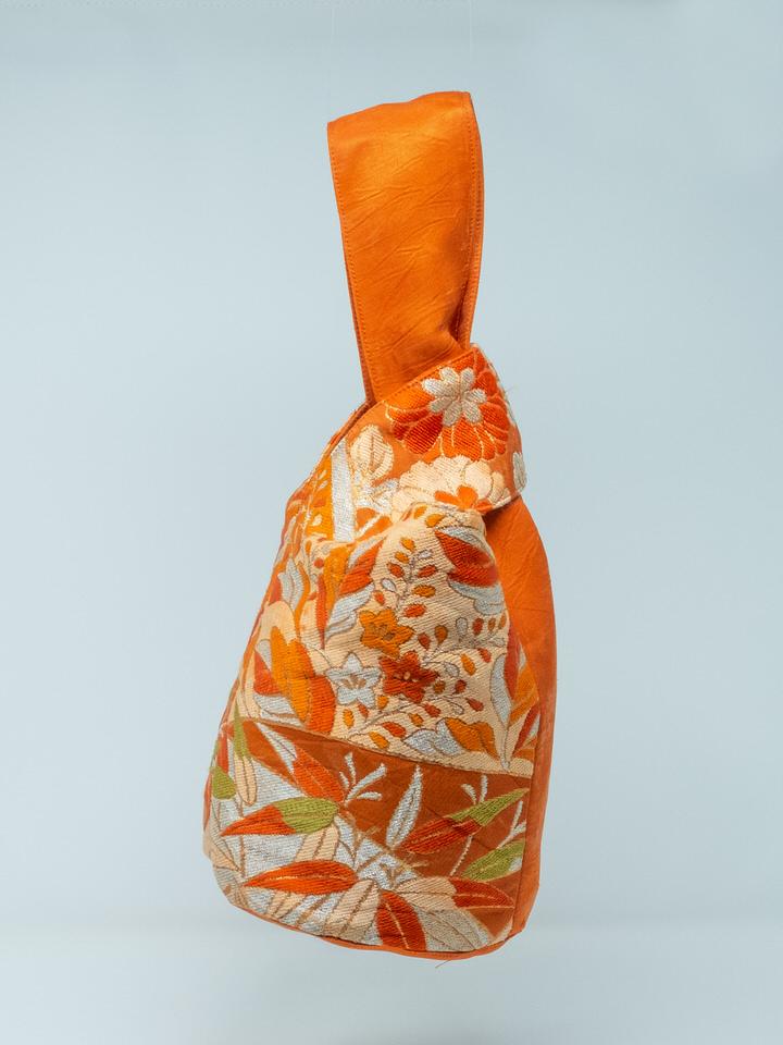 japanese-upcycling-handbag