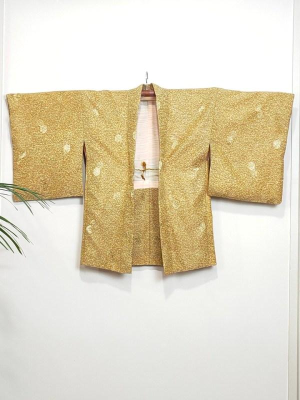 short-vintage-kimono