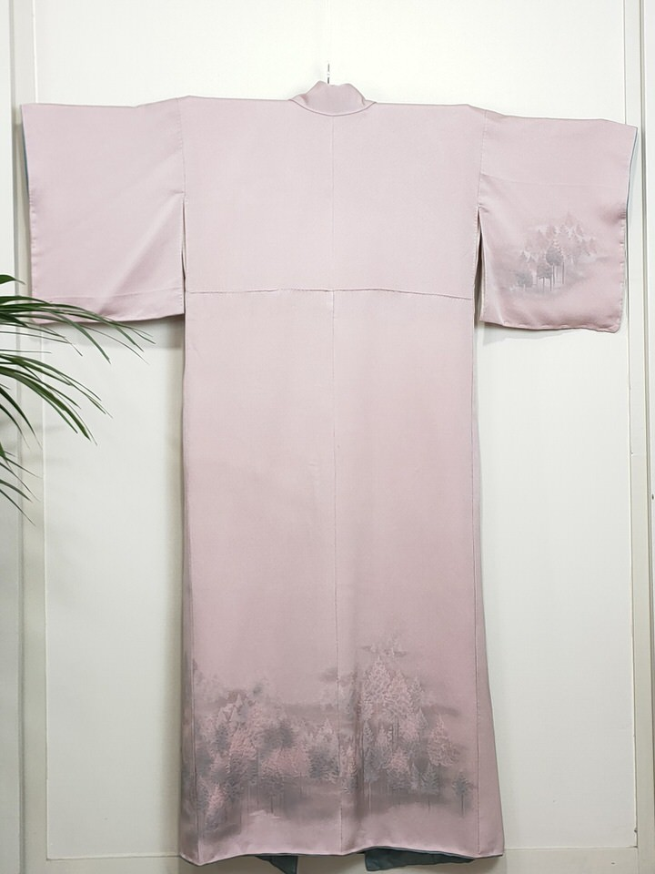 kimono-vintage-mujer