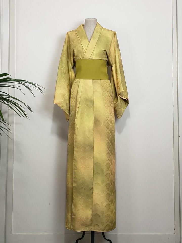 kimono-japones-autentico
