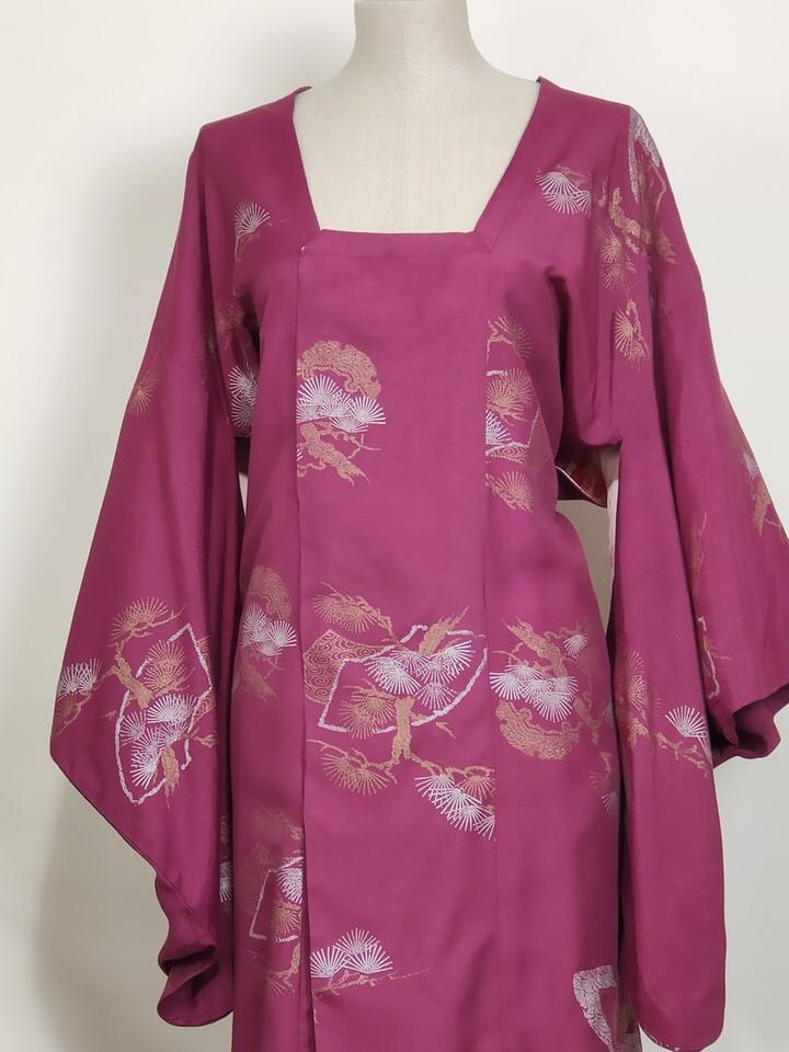 kimono-corto-japones