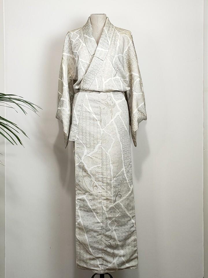 kimono-boda-brocado