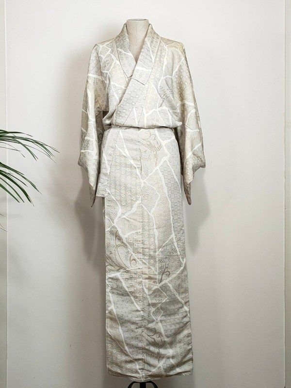 weding-brocade-kimono