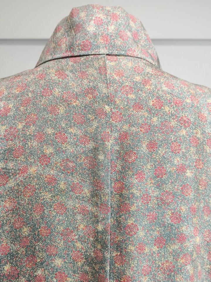 vintage-kimono