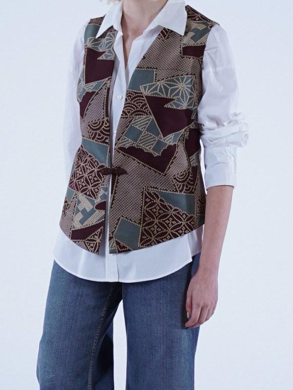 reworked-vintage-japanese-fabrics