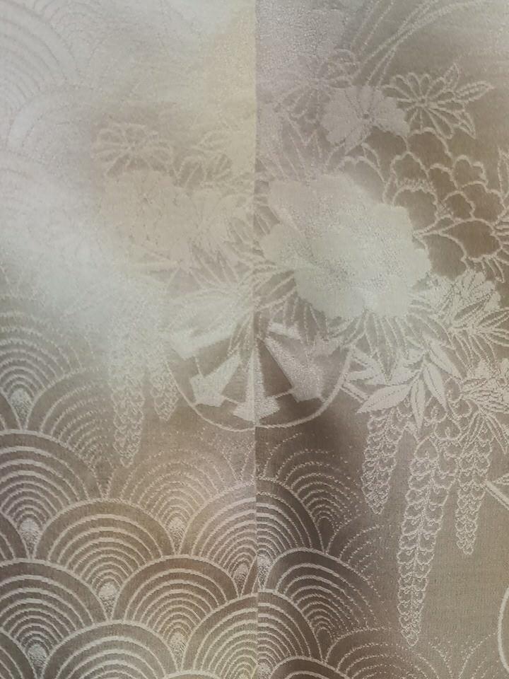 wedding-coat-kimono