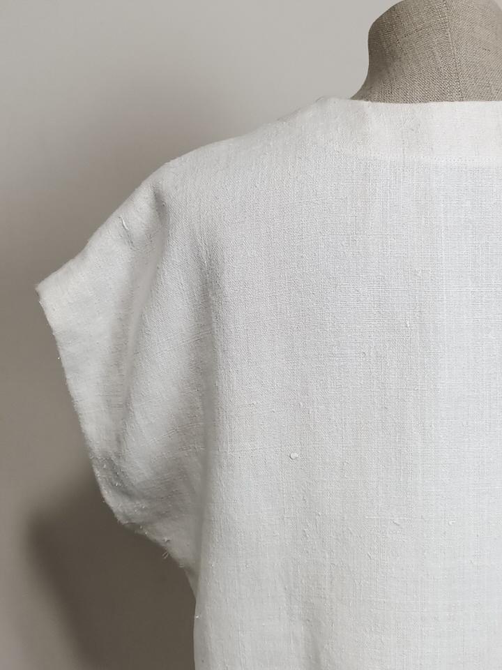 caftan-blanco-lino