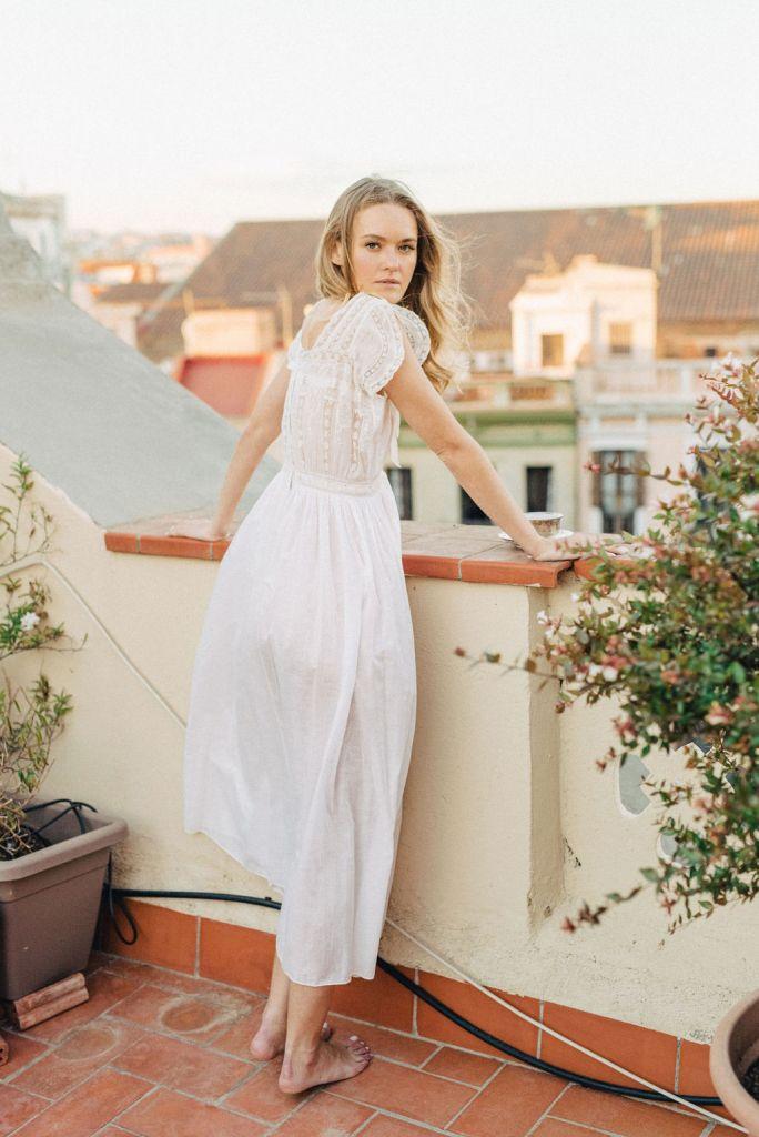 vestido-lencero-vintage-encajes