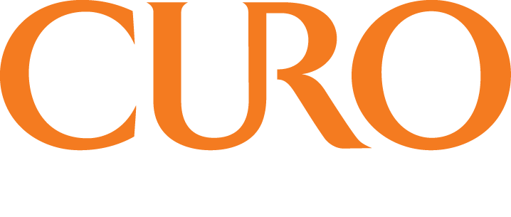 Curo Case Study – Robot process automation increases efficiency by 54%