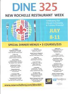 Restaurant Week 001
