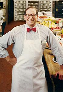 Seth1992
